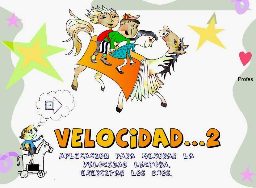 http://primerodecarlos.com/junio/Velocidad_lectora.swf