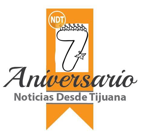 7 aniversario