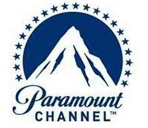 paramount channel endirecto