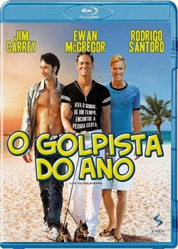 Baixar O Golpista do Ano 720p + 1080p Dual Áudio Torrent Bluray