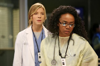 Greys-Anatomy-S10E04-Puttin-on-the-Ritz-episodio-200