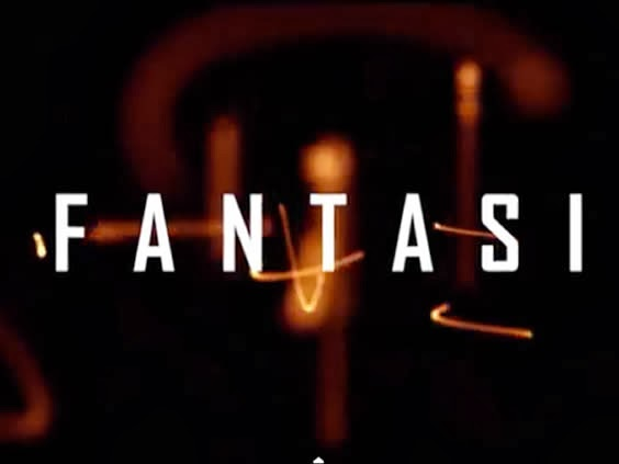 New Video: Reminisce – Fantasi