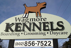 WAGMORE KENNELS
