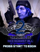 download Red Johnsons Chronicles 2