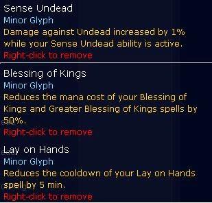 20 spell penetration on cloak