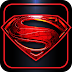 Download Man of Steel v1.0.21 APK [Mod Unlimited Everything] + SD Data Full Free