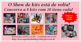 Show de kits 2