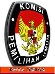 KPU Upayakan Capai Target 77,5 Persen