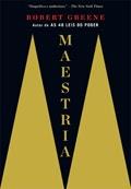 Maestria * Robert Greene