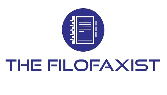 The Filofaxist