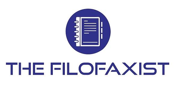 The Filofaxist