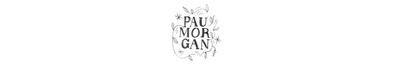 paumorgan