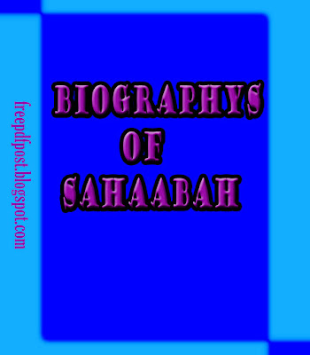 https://ia601506.us.archive.org/33/items/BiographyOfSahaabah/Biography%20of%20Sahaabah.pdf