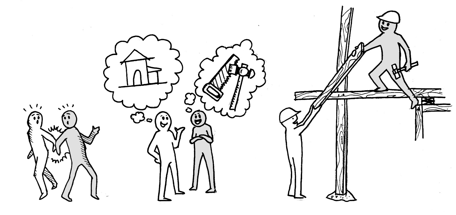 kyle doggett u0026 39 s architecture blog  project progress  community planning diagrams