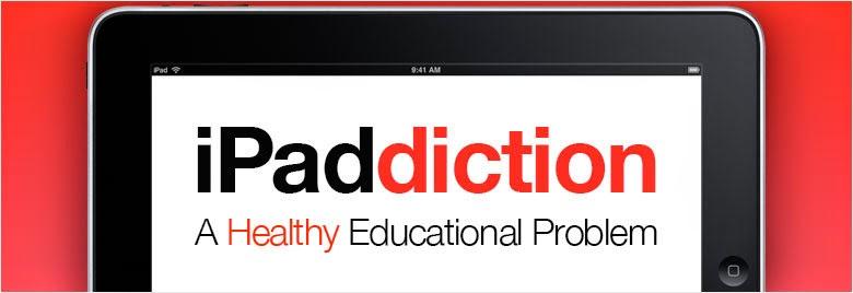 iPaddiction