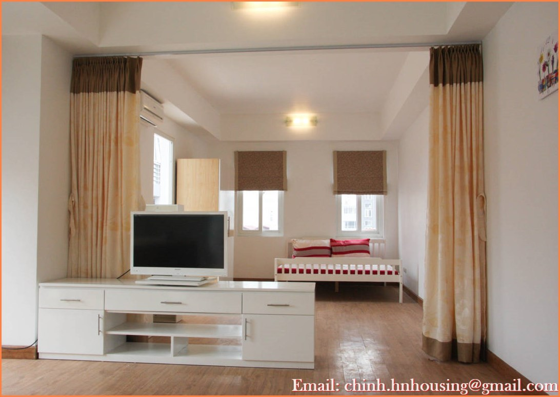 Apartment For Rent In Hanoi Cheap 1 Bedroom Apartment For Rent In Dong Da Dist Lang Ha Street