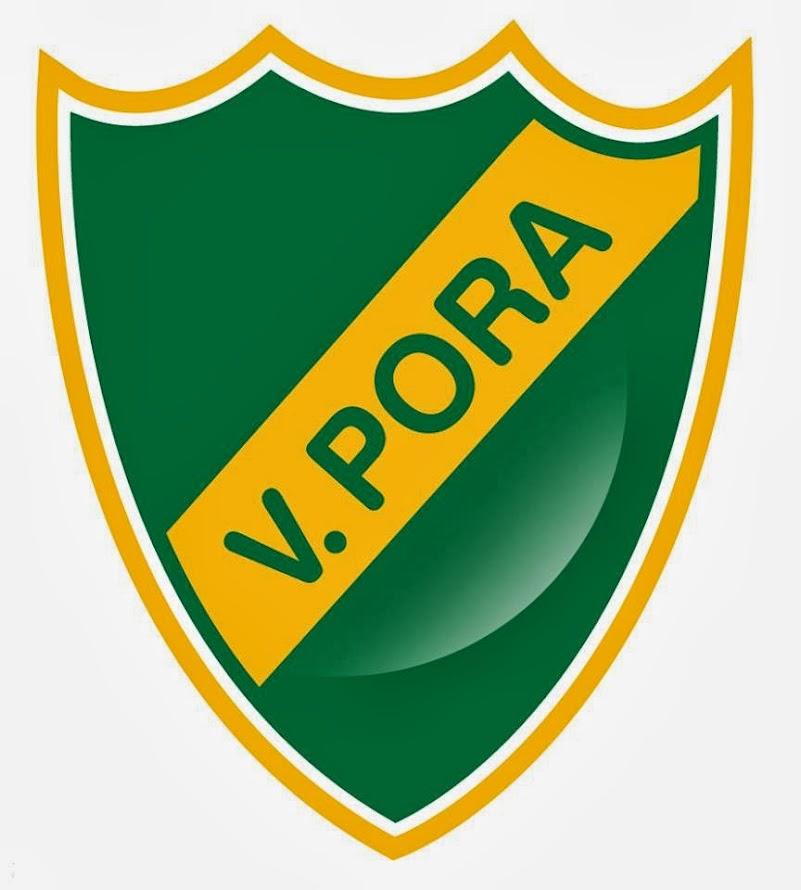 Club Social y Deportivo Villa Pora