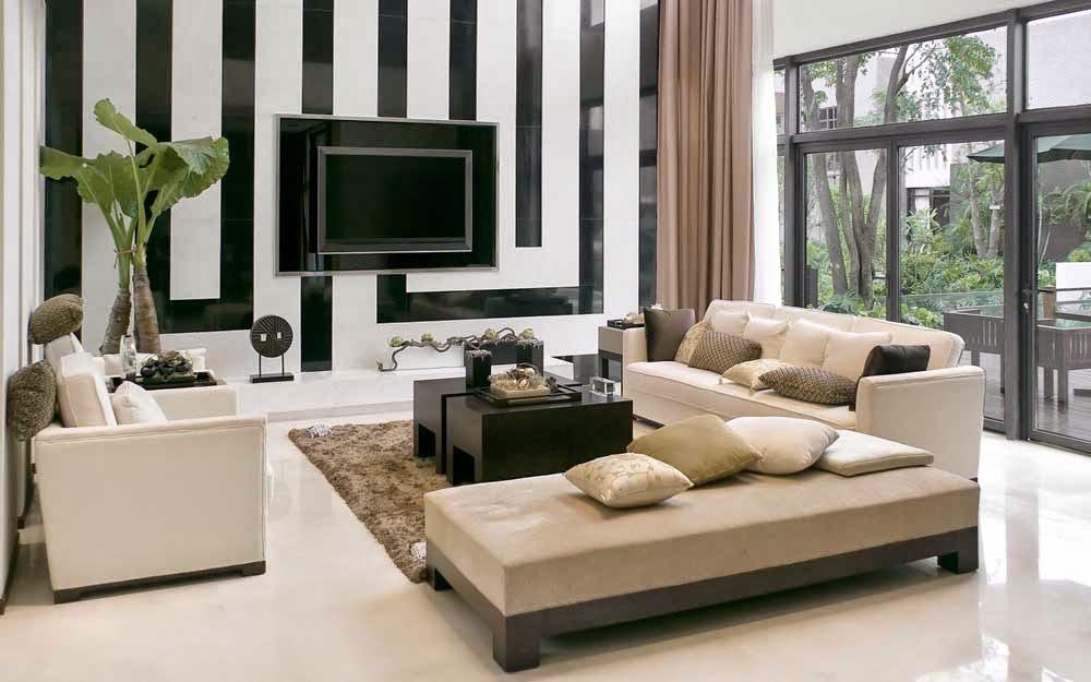 100+ ideas Organize Living Room on vouum.com