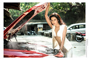 Anusmriti Sarkar sizzling photo shoot-thumbnail-6