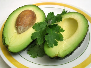 Avocados are a versatile fruit rich in benefits