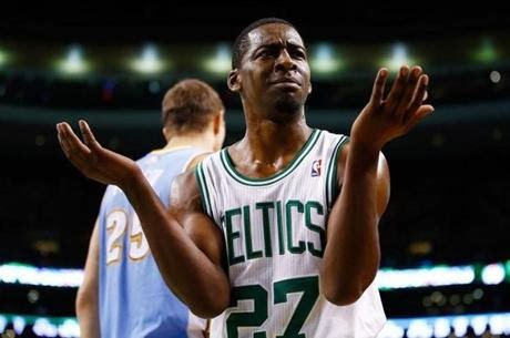 boston trades jordan crawford and marshon brooks