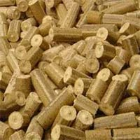 Briquettes, Whitecoal, Biomass biofuel, Briquetting unit, briquetting plant, briquetting press