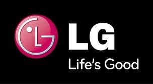 Harga Smartphone LG Maret 2014