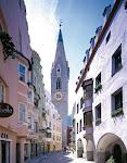 Brixen...