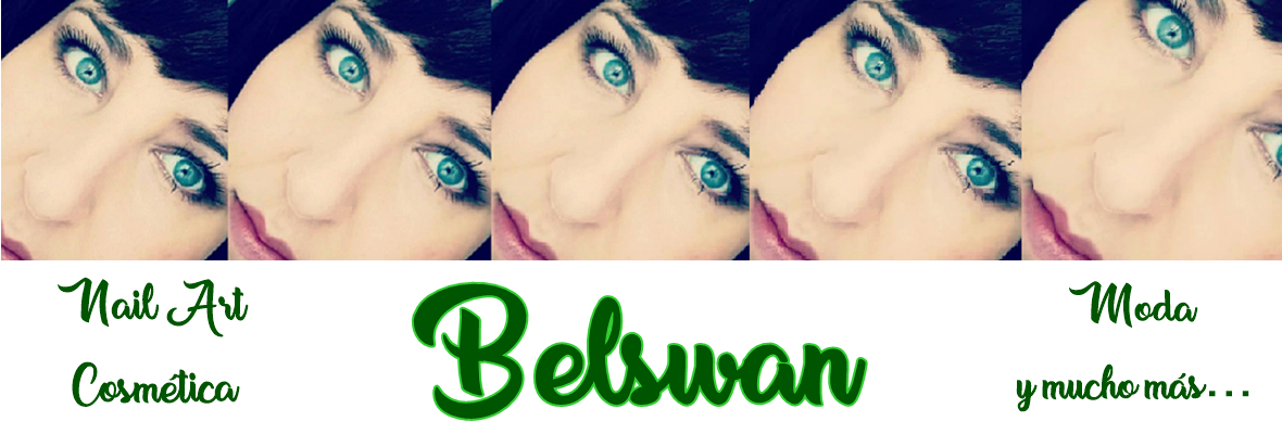 Belswan