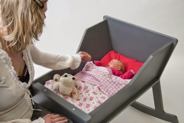 idées mobiliers chambres bébés