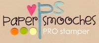 Paper Smooches Sparks Winner