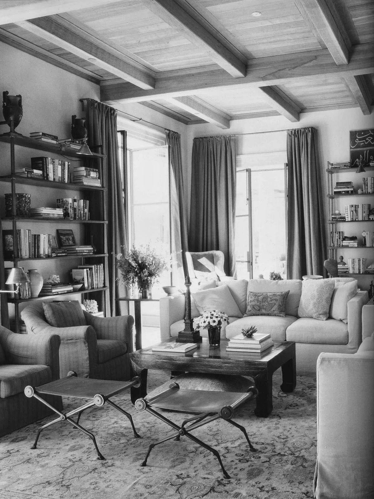 ... RR: Hugh Chisholm, RR; Henri Jova, HG Complete Guide To Interior  Decoration, 1960; Ruby Ross Wood, RR; T.H. Robsjohn Gibbings, Furniture U0026  Interiors Of ...