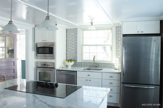 %name Migonis Home Lighting Ideas