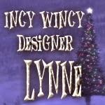 incywincydesigner