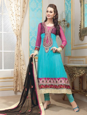 New-Salwar-Kameez-Designs