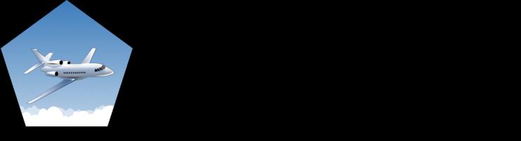 SIMANJUNTAK E-TICKET