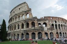 GWAIB EN ROMA