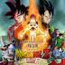 Filme Dragon Ball Z: Fukkatsu no F ganha novo trailer