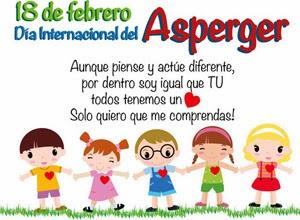 dia_internacional_trastorno_aspeger_valencia
