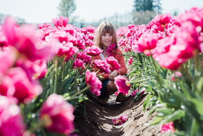 tulip-festival