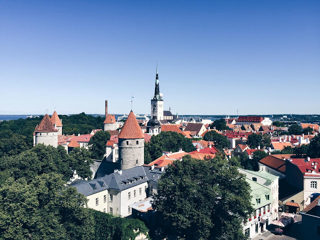 tallinn-estonia-view