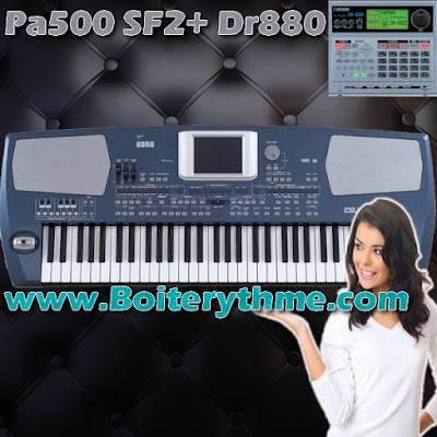 الة الكورج SoundFonts Korg Pa500 + Boite a Rythme Boss Dr880 Drums SF2, Telecharger Korg Pa600 SF2 For Fl Studio, Korg Pa600 SF2 For Fl Studio الة الكورغ على الفروتي لوبس, sf2 rai, sf2 rai fl studio, sf2 korg, sf2 fl studio, sf2 gasba, sf2 soundfont, sf2 yamaha a1000, sf2 a wav, sf2 a telecharger, sf2 bass, sf2 brass, sf2 best, r&b sf2, sf2 drum kits, sf2 download free, sf2 files, sf2 guitar, sf2 instruments, sf2 key, sf2 logic pro, sf2 midi, sf2 oriental, sf2 organ, sf2 piano, sf2 player vst, sf2 pack, sf2 player free, sf2 to wav, sf2 vst, sf2 wav, korg 05r w sf2, sf2 yamaha, sf2 yamaha psr, brass section 2.sf2, kontakt 4 sf2, sf2 cubase 5, sf2;kontakt 5, kontakt 5 sf2, cubase 5 sf2, reason 5 sf2, Best Pack  Synti Rai 2016 Rbaba, Rbaba Yamaha A1000, Brass Rai, Oud, Chwareb, Nay, Aswat Synti, Rai Drum, Solo Violon, doff, Baglama Sf2 Best Pack 70 SoundFonts Synti SF2 Download Pro, soundfonts free, soundfonts fl studio, soundfonts sf2, soundfonts logic pro x, soundfonts arabic, soundfonts accordion, soundfonts audio, soundfonts acoustic guitar, soundfonts best, soundfonts bass, soundfonts brass, soundfonts brass free, soundfonts bass guitar, r&b soundfonts, r&b soundfonts free, r&b, soundfonts free download, soundfonts cubase, soundfonts cubase 5, soundfonts download, soundfonts download sf2, soundfonts drum kit, soundfonts drums, free drum soundfonts, soundfonts electric guitar, soundfonts en cubase, soundfonts fl studio free, soundfonts for fruity loops, soundfonts guitar, soundfonts guitar pro, soundfonts house, soundfonts in fl studio, soundfonts in logic, soundfonts in studio one, soundfonts jazz, soundfonts kick, soundfonts kit download, soundfonts logic, soundfonts logic pro 9, soundfonts mac, soundfonts midi, soundfonts mixcraft, soundfonts midi player, soundfonts mac os x, new soundfonts for fl studio, orchestral soundfonts, soundfonts organ, soundfonts pack, soundfonts player, soundfonts piano fl studio soundfonts piano, soundfonts pack free download, soundfonts percussion, soundfonts professional, soundfonts piano bestsoundfonts piano download, soundfonts roland, soundfonts reggae, soundfonts rhodes, r&b bass soundfonts, soundfonts sf2 pack, soundfonts sf2 pack free download, soundfonts synth, soundfonts studio one, soundfonts sfz, soundfonts sf2 piano, soundfonts sf2 korg, soundfonts, soundfonts to wav, soundfonts trumpet, soundfonts techno, soundfonts vst, soundfonts violin, soundfonts vocal, soundfonts voice, soundfonts vst download, soundfonts windows 10, soundfonts windows 7, soundfonts windows 8, soundfonts windows, soundfonts wav, soundfont xg, yamaha xg soundfont, soundfonts yamaha, yamaha soundfonts sf2, soundfont yamaha piano, soundfonts 2, kontakt 4 soundfonts, kontakt 5 soundfonts, guitar pro 5 soundfonts, soundfonts in cubase 6,