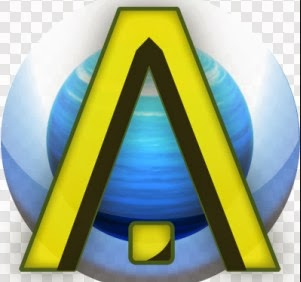 Ares (formerly Ares Galaxy) v2.2.7.3051 Free Download for communication