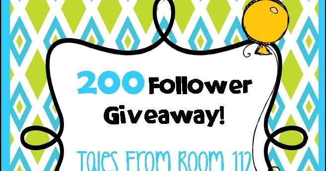 200 follower milestone - 3 part 5