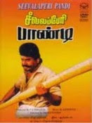 Seevalaperi Pandi 1994 Tamil Movie Watch Online
