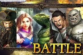 tai game mobile Battle Card mien phi