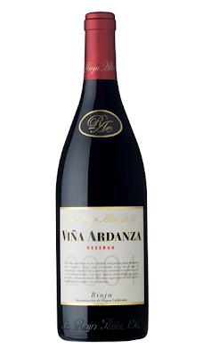 Los 10 mejores vinos para regalar