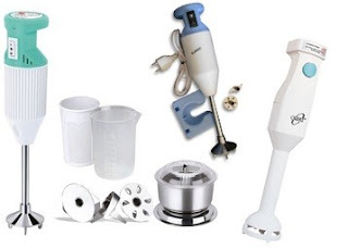Pepperfry : Buy Orpat, Cello, Elegant, & More Hand Blenders and get at flat 75% off with Extra 200 off {New users}