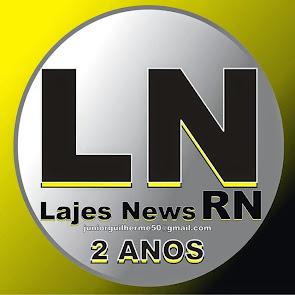 2 ANOS DE INFORMAÇÃO!