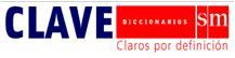 LENGUAJE (Diccionario on line)